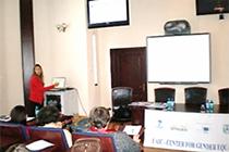 International Seminars