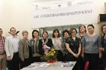 5th Annual Workshop