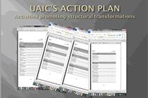 Consortium�s Newsletter