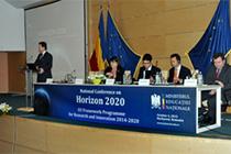 Bucharest Presentation