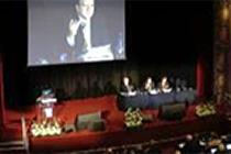 Jean Monnet Conference 2013