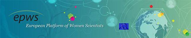 EPWS Newsletter
