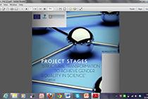 STAGES Consortium